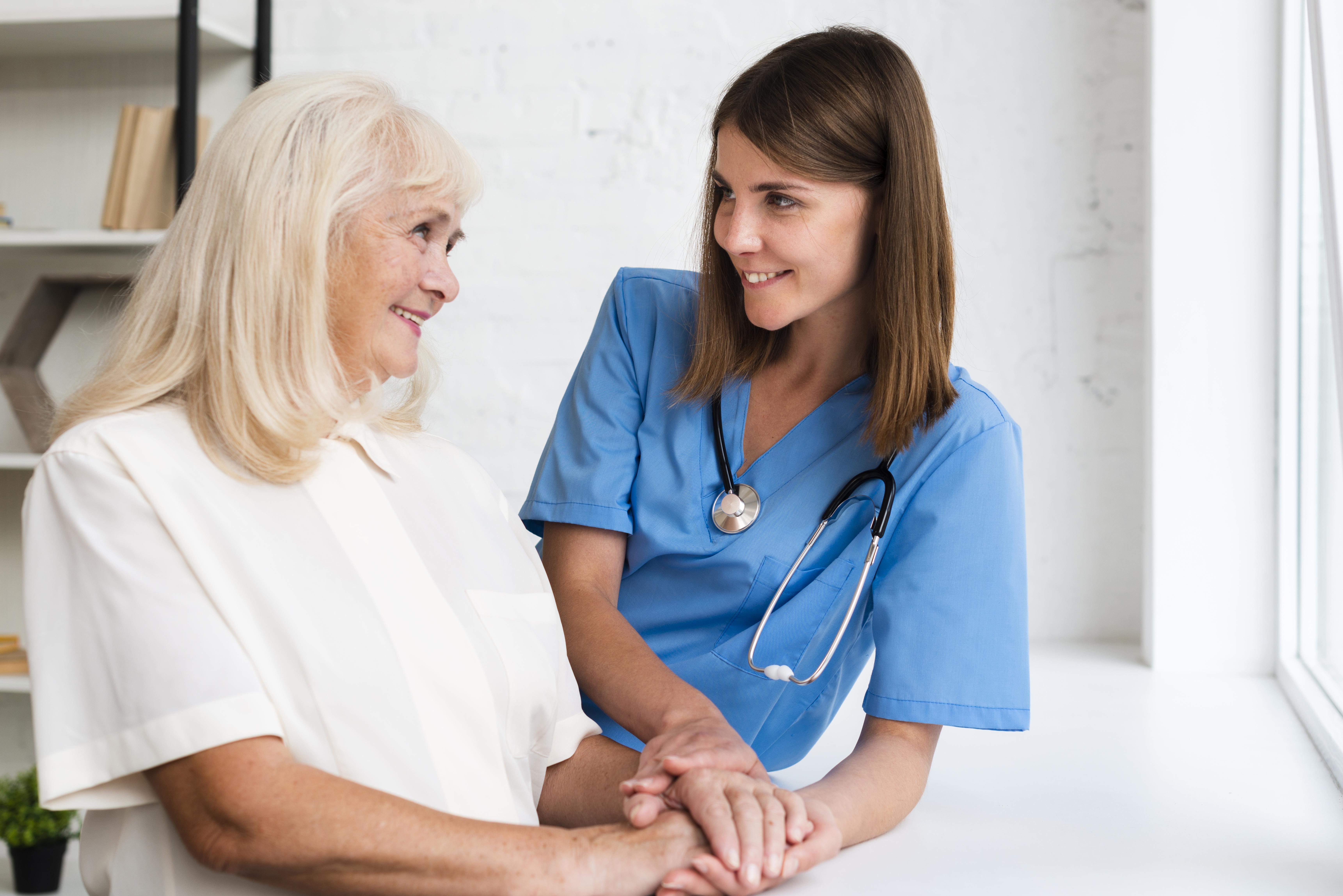 osteoporosi sintomi